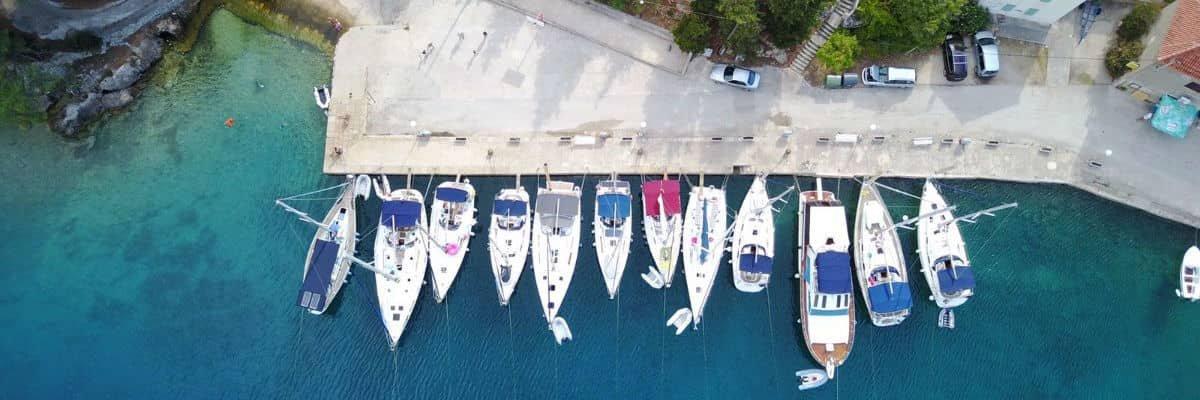bribinj flottielje kroatie.jpg