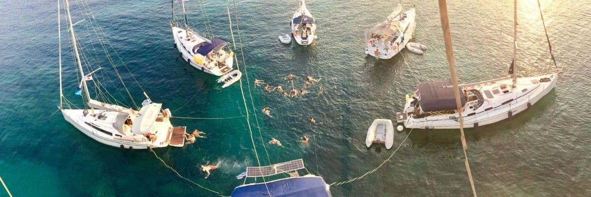 flottielje zwemmen.jpg