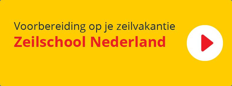 zeilschool nederland.png