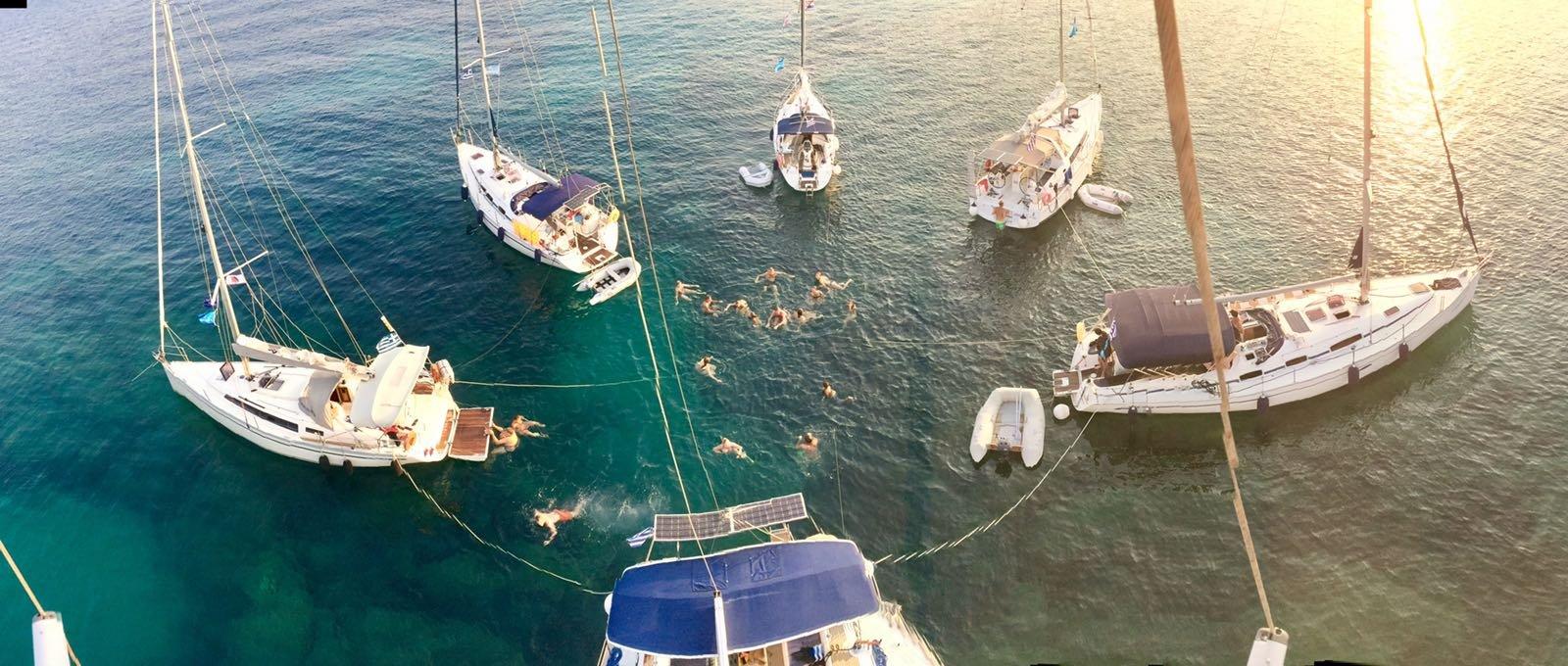 flottielje kroatie voor anker.jpeg