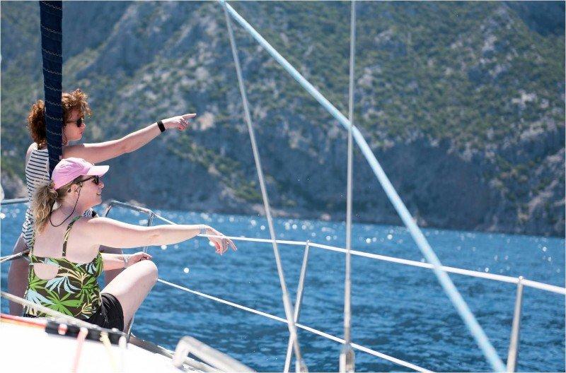 Ionian-Sea-Rally-8.jpg