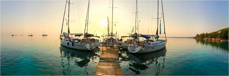 Ionian-Sea-Rally-1.jpg