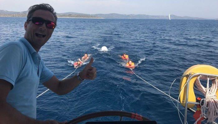 zeilvakantie kroatie - achter de boot.jpg