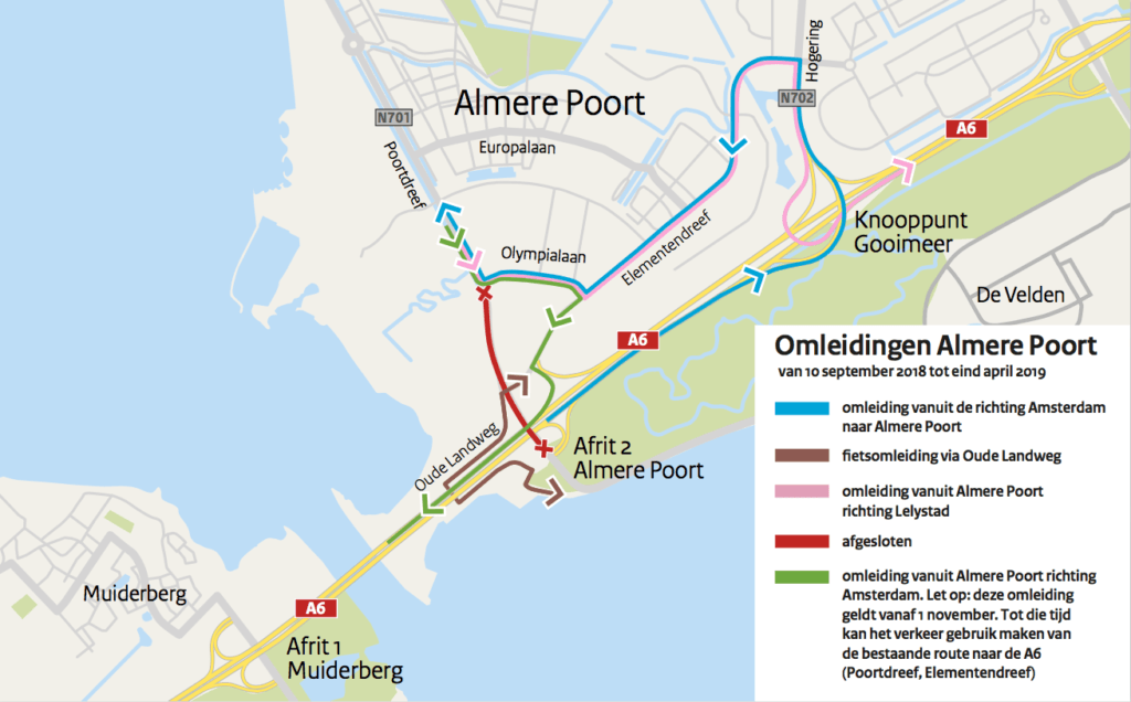 poortdreef-almere-omleidingen-1024x636.png