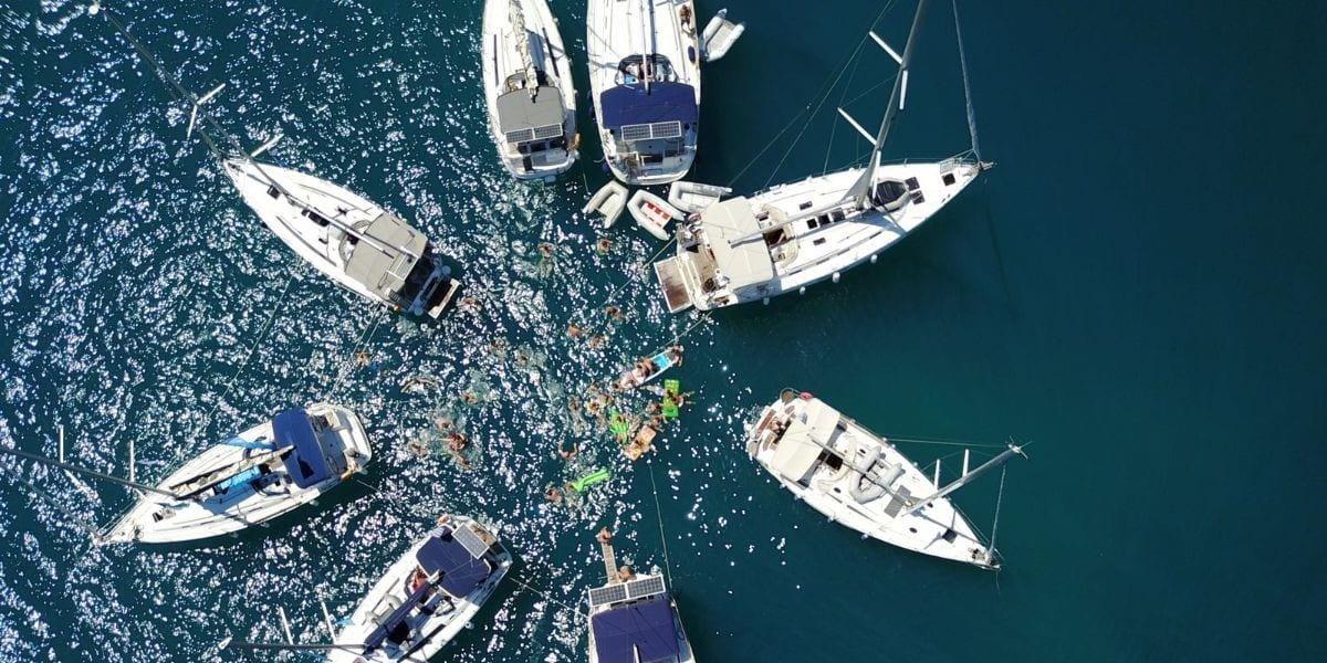 zeilvakantie-flottielje-01.jpg