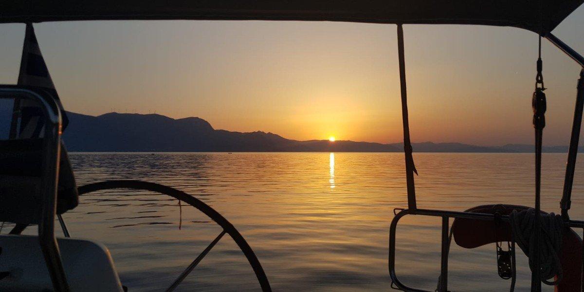 zeilvakantie-griekenland-athene-19.jpeg