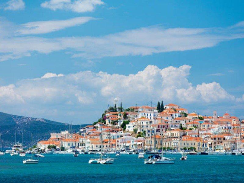 zeilvakantie-griekenland-athene-36.jpg