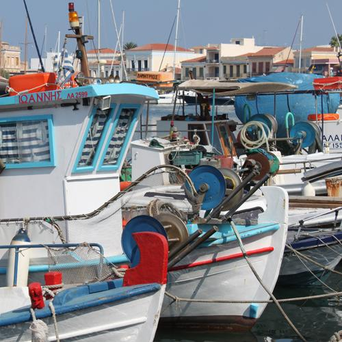 st_vissersboten