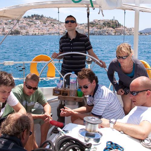 Greece-6-5_thumb