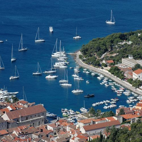 st_hvar haven (2)